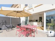 House for sale 5 bedrooms in Luxembourg-Centre ville - Ref. 7178925