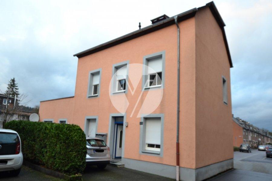 wohnung kaufen 6 zimmer 170 m² trier foto 1