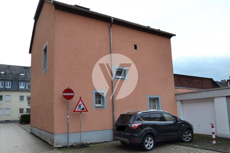 wohnung kaufen 6 zimmer 170 m² trier foto 2