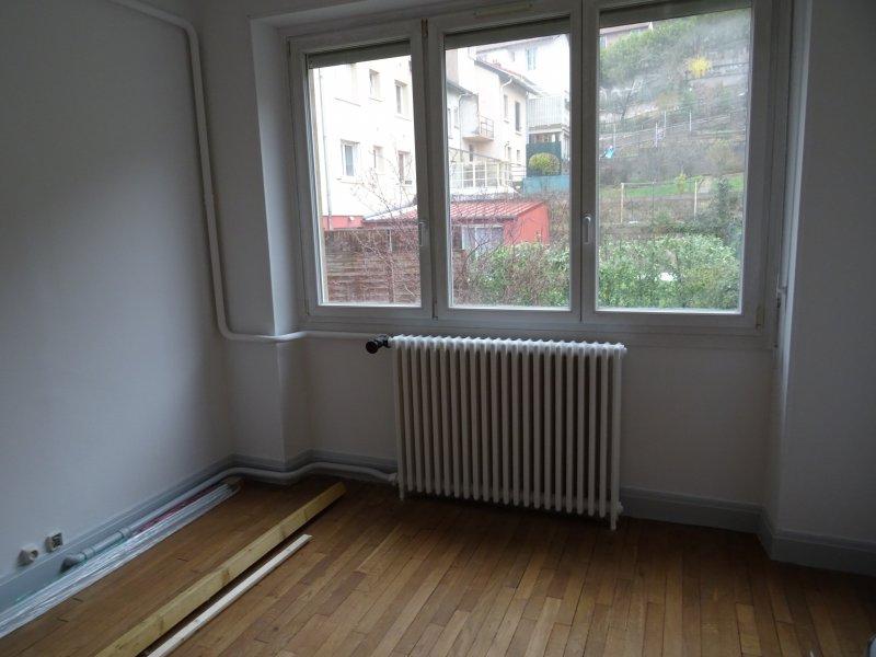 louer appartement 3 pièces 68 m² nancy photo 3
