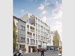 Penthouse à vendre 3 Chambres à Esch-sur-Alzette - Réf. 6793901