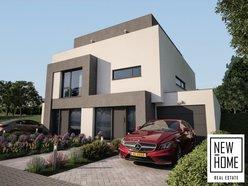 Maison jumelée à vendre 4 Chambres à Dudelange - Réf. 6269613