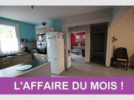 Maison à vendre F5 à Saint-Aubin-sur-Aire - Réf. 6077101