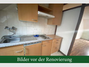 Apartment for rent 1 bedroom in Beaufort - Ref. 6806189