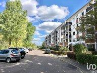 Appartement à vendre F4 à Saint-Avold - Réf. 7199405
