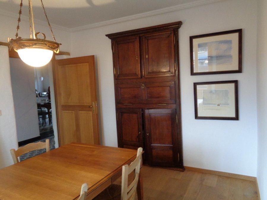 Maison jumelée à louer 2 chambres à Eschette