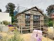 Maison à vendre 5 Chambres à Bridel (LU) - Réf. 6622125