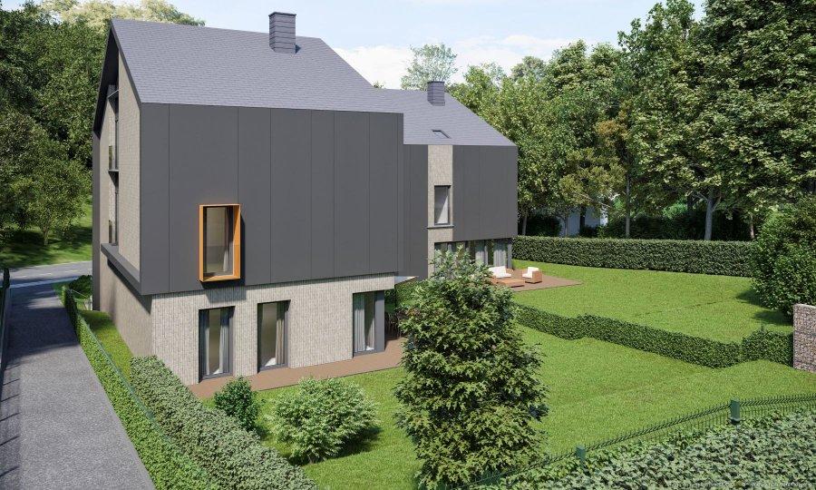 acheter maison 5 chambres 343.17 m² bridel photo 4