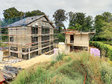 House for sale 5 bedrooms in Bridel (LU) - Ref. 6622125