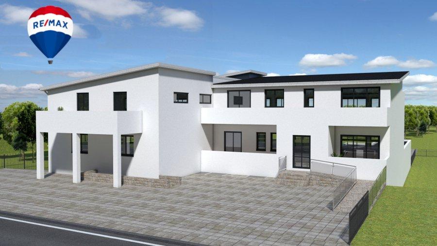 acheter appartement 2 pièces 95 m² beckingen photo 1