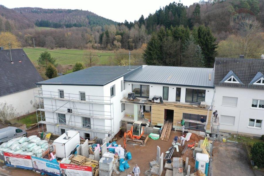 wohnung kaufen 2 zimmer 114 m² beckingen foto 1