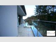 Penthouse à louer 3 Chambres à Differdange - Réf. 4787117