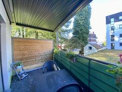 Appartement à louer 2 Chambres à Libramont-Chevigny - Réf. 7347117