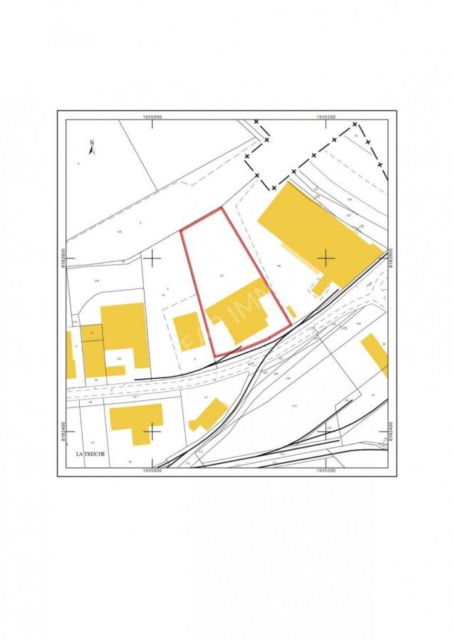 acheter local commercial 0 pièce 2840 m² ludres photo 6