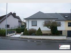 Maison à vendre 3 Chambres à Bettembourg - Réf. 4987821