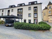 Duplex for sale 3 bedrooms in Troisvierges - Ref. 6699949