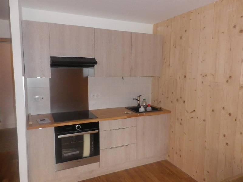 acheter appartement 0 pièce 0 m² la bresse photo 4