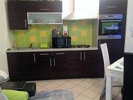 Appartement à vendre F2 à Guénange - Réf. 5462957