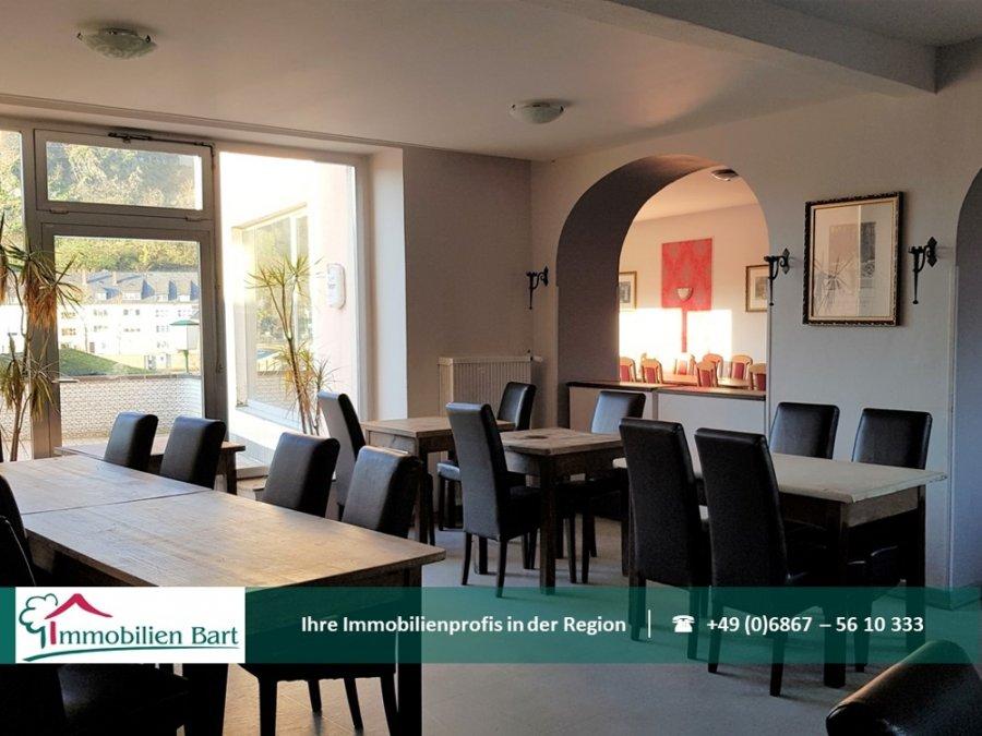 restaurant kaufen 0 zimmer 764 m² saarburg foto 2
