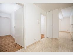Appartement à louer 2 Chambres à Luxembourg-Limpertsberg - Réf. 7170989