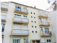 Appartement à vendre F3 à Laxou - Réf. 6458285