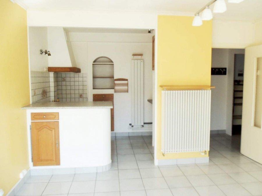 acheter appartement 3 pièces 48 m² laxou photo 3
