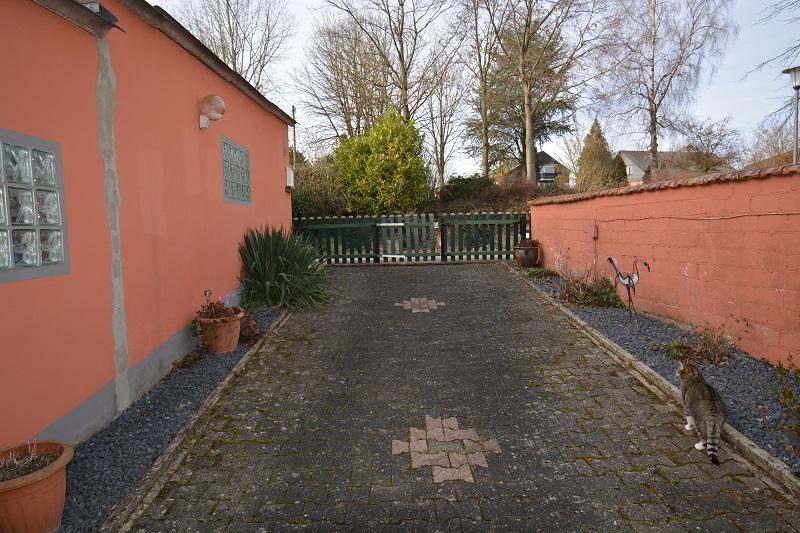 doppelhaushälfte kaufen 3 zimmer 83 m² heckenmünster foto 5