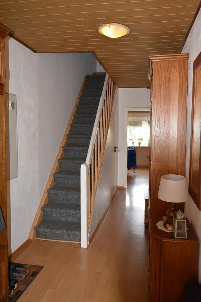 doppelhaushälfte kaufen 3 zimmer 83 m² heckenmünster foto 6