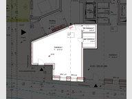 Büro zum Kauf in Schifflange - Ref. 6462381