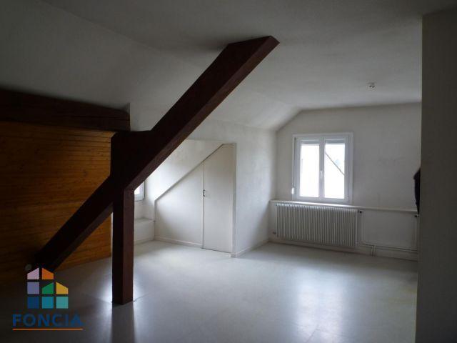 louer appartement 3 pièces 0 m² le thillot photo 1