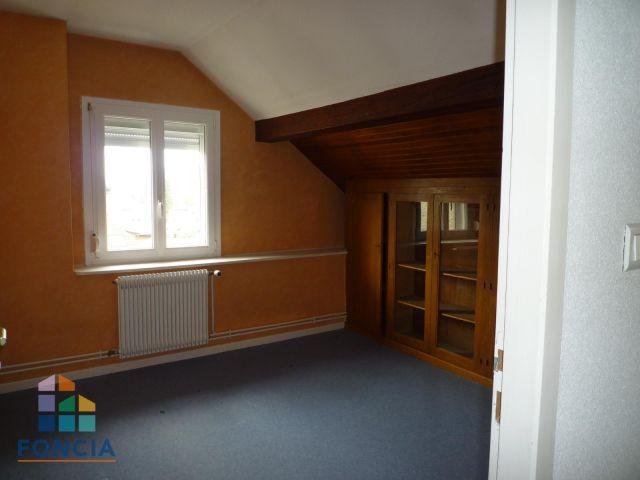 louer appartement 3 pièces 0 m² le thillot photo 2
