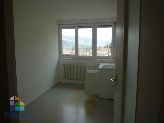 louer appartement 3 pièces 0 m² le thillot photo 4