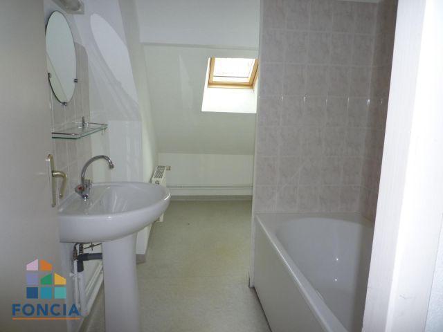 louer appartement 3 pièces 0 m² le thillot photo 3