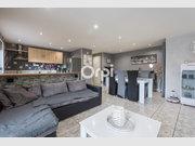Maison à vendre F4 à Montigny-en-Ostrevent - Réf. 6663085