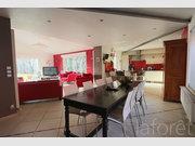 Maison à vendre F5 à Gondecourt - Réf. 6138797