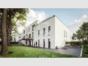 Appartement à vendre 3 Chambres à Rodange - Réf. 6736813