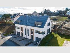 Maison mitoyenne à vendre 3 Chambres à Lieler - Réf. 6159277