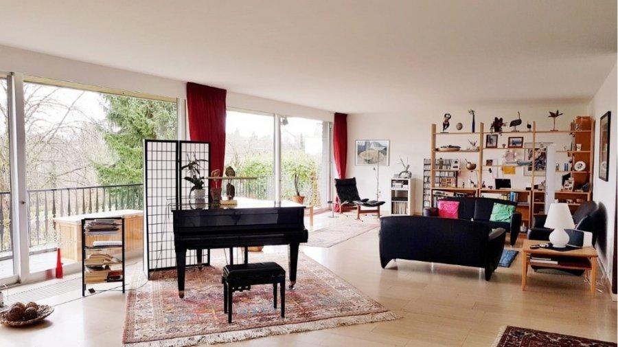 house for buy 10 rooms 592 m² saarbrücken photo 2