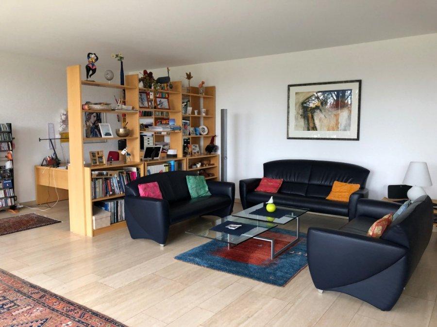 house for buy 10 rooms 592 m² saarbrücken photo 7