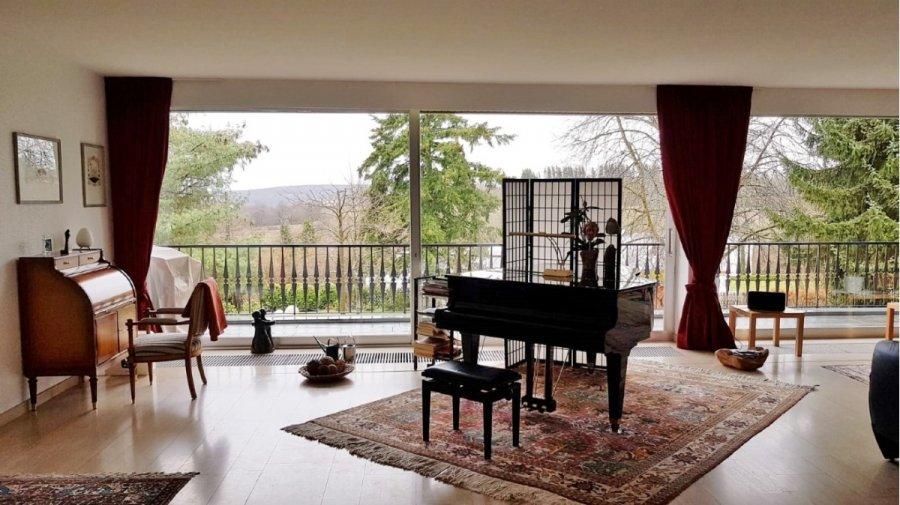 house for buy 10 rooms 592 m² saarbrücken photo 3