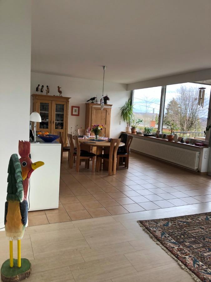 house for buy 10 rooms 592 m² saarbrücken photo 4