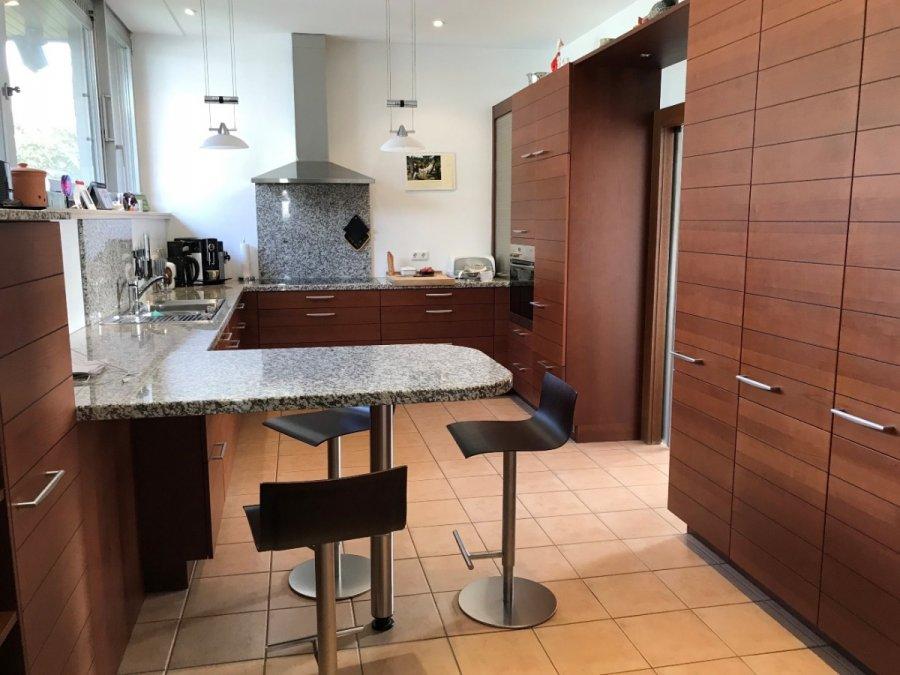 house for buy 10 rooms 592 m² saarbrücken photo 5