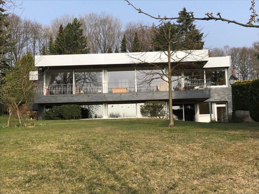 house for buy 10 rooms 592 m² saarbrücken photo 1
