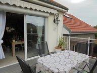 Maison à vendre F4 à Marange-Silvange - Réf. 4988077