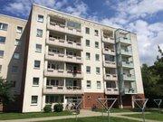 Wohnung zur Miete 3 Zimmer in Rostock - Ref. 5004461