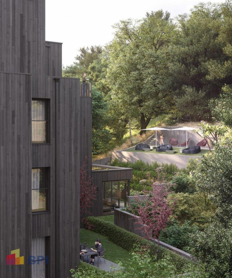 acheter résidence 0 chambre 36.16 à 131 m² luxembourg photo 2