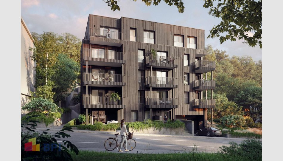 Apartment block for sale in Luxembourg (LU) - Ref. 6978733