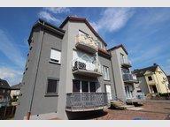 Appartement à vendre 3 Chambres à Esch-sur-Alzette - Réf. 6139053