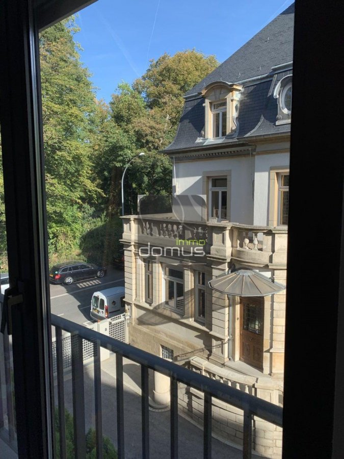 louer appartement 3 chambres 100 m² luxembourg photo 2
