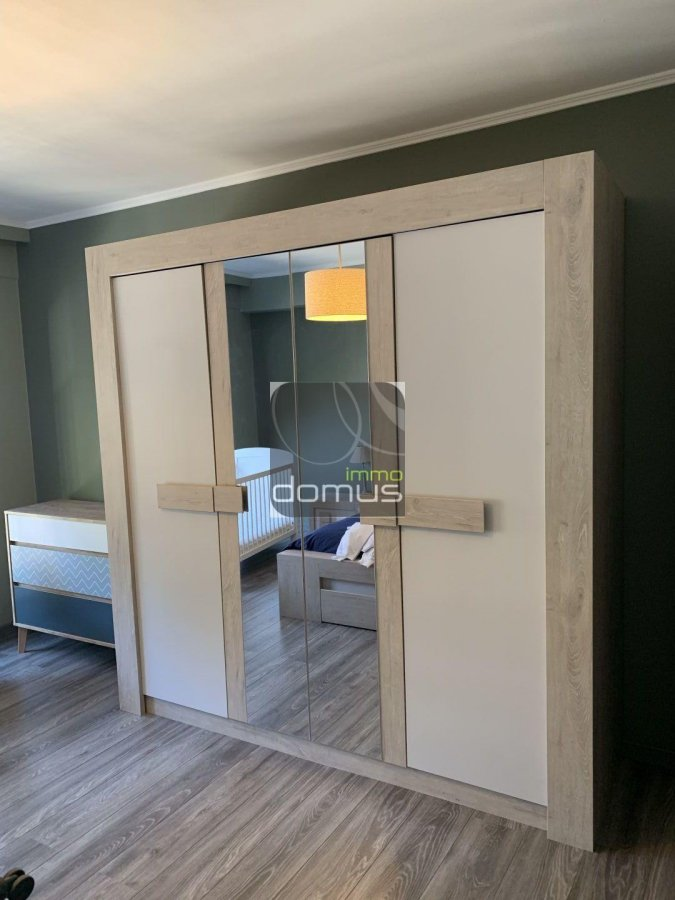 louer appartement 3 chambres 100 m² luxembourg photo 5